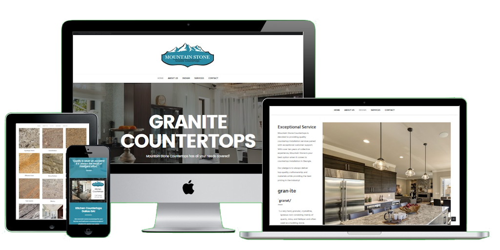 atlanta-paginas-web-para-countertops-disenos-modernos-atlanta-latinos