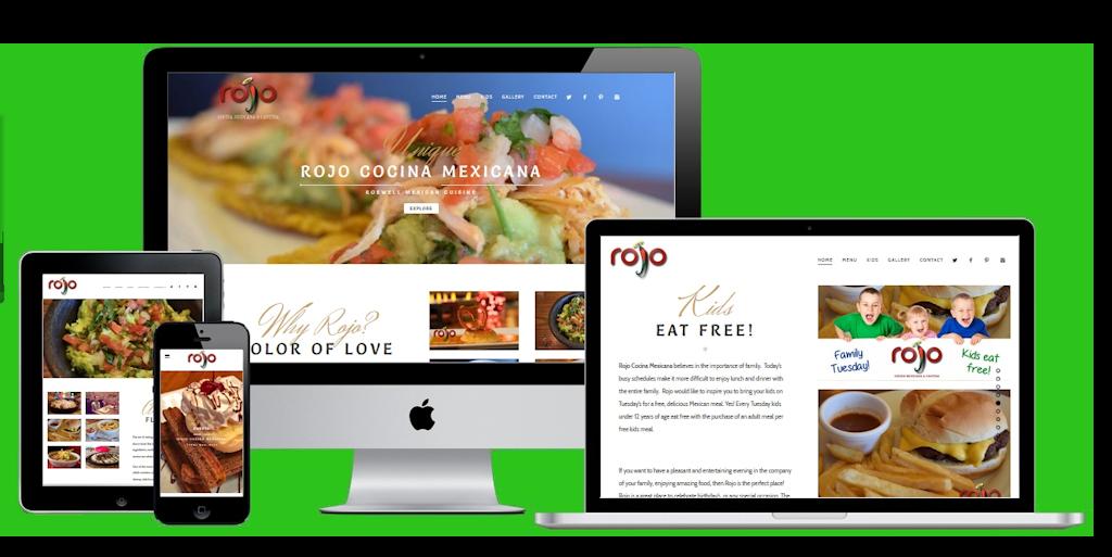atlanta-paginas-web-para-restaurantes-disenos-modernos-atlanta-latinos