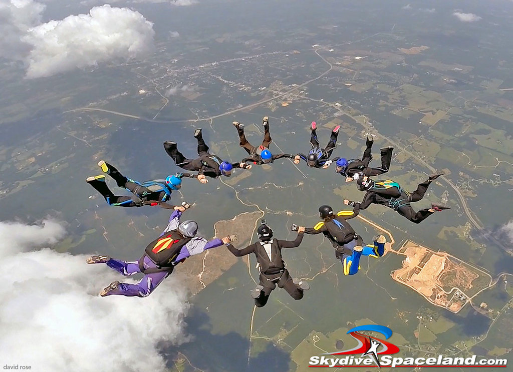 atlanta-skydiving-things-to-do-atlanta-ga