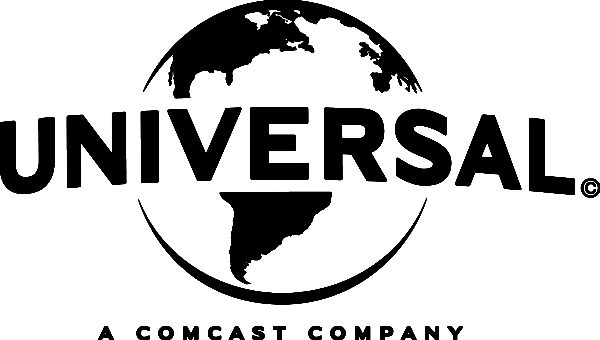 universal-a-comcast-company
