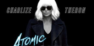 atomic-blonde-ABL-official-trailer-charlize-theron