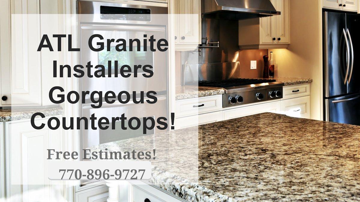cartersville-granite-contractors-free-estimates