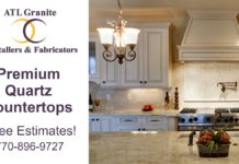 cartersville-granite-countertop-installers-quartz-premium