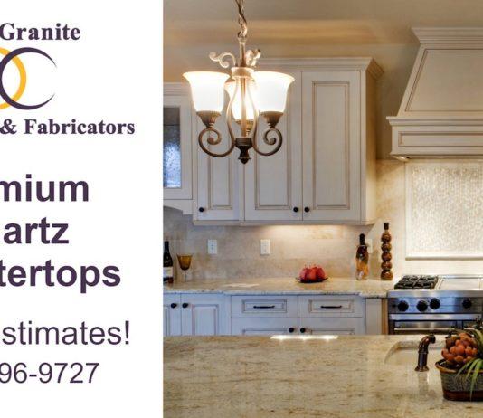 cartersville-granite-countertop-installers-quartz-premium