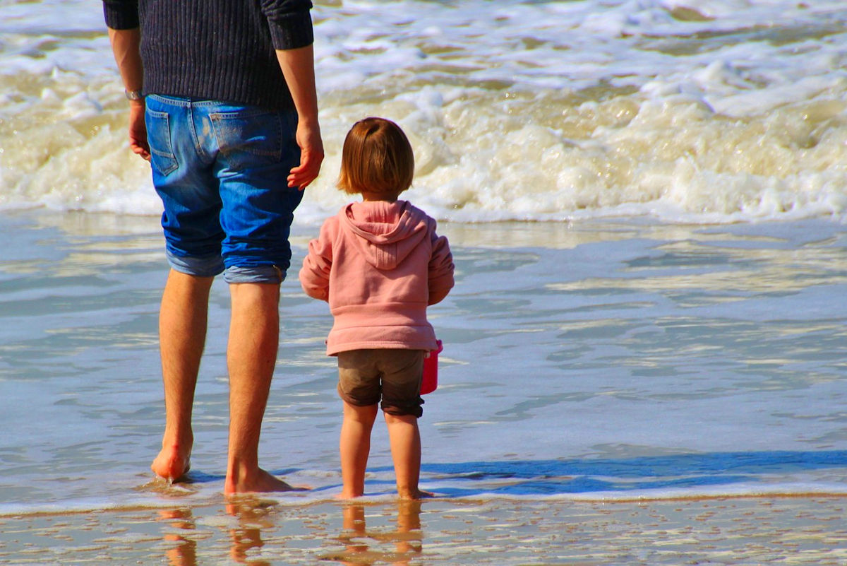 dia-del-padre-atlanta-eventos-familia