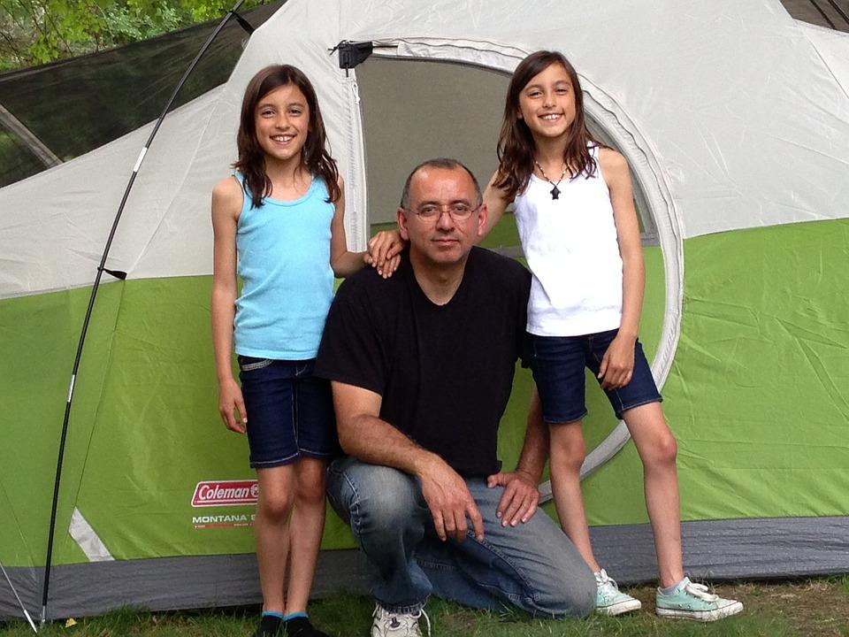 familia-campamentos-aprende-espanol-atlanta