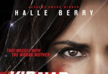 halle-berry-kidnap-movie-trailer-aviron-2017
