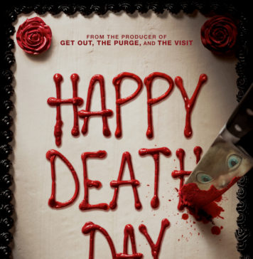 happy-death-day-official-trailer-movie-cast-oct-friday-13
