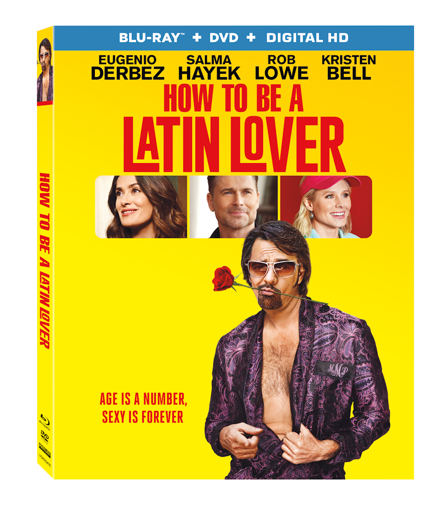 laitn-lover-how-to-be-latin-lover-bluray-digital-hd