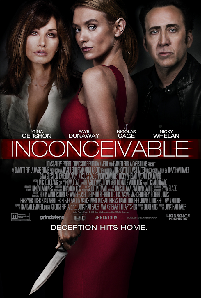 inconceivable-reviews-official-trailer-nicolas-cage-gina-gershon