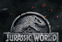 jurassic-world-fallen-kingdom-june-22-2018