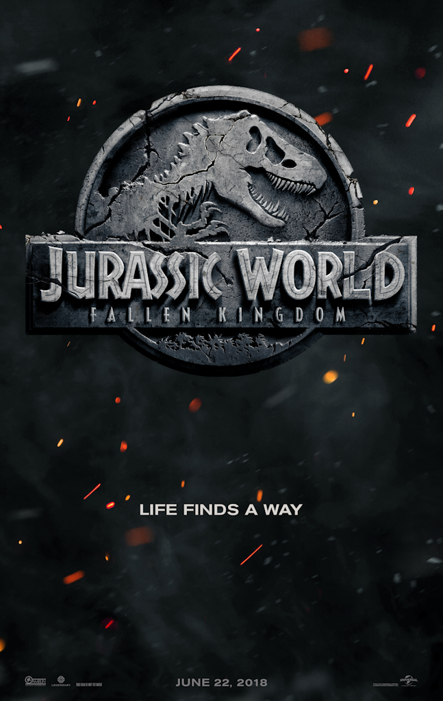 jurassic-world-fallen-kingdom-june-22-2018