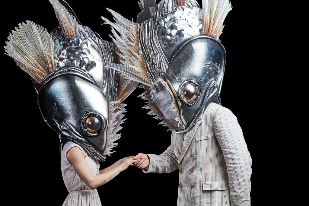 luzia-cirque-du-soleil-atlanta-2017-26145_17-Black-Fishheads