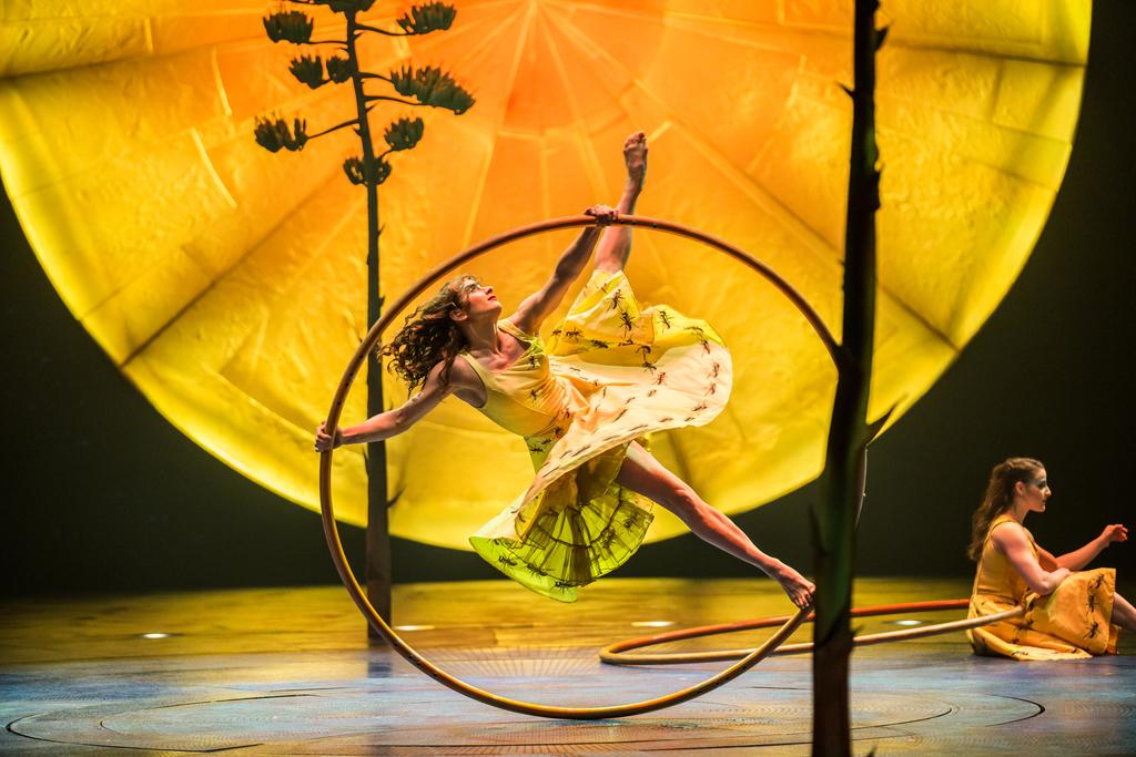 luzia-cirque-du-soleil-atlanta-25713-Roue_Cyr_Trapeze