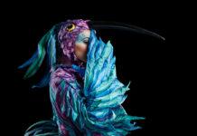 luzia-cirque-du-soleil-atlanta-26059-29-Black-Non-Acro-Hummingbirds