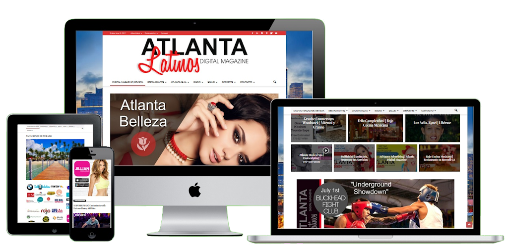 paginas-destacadas-atlanta-georgia-revista-latina