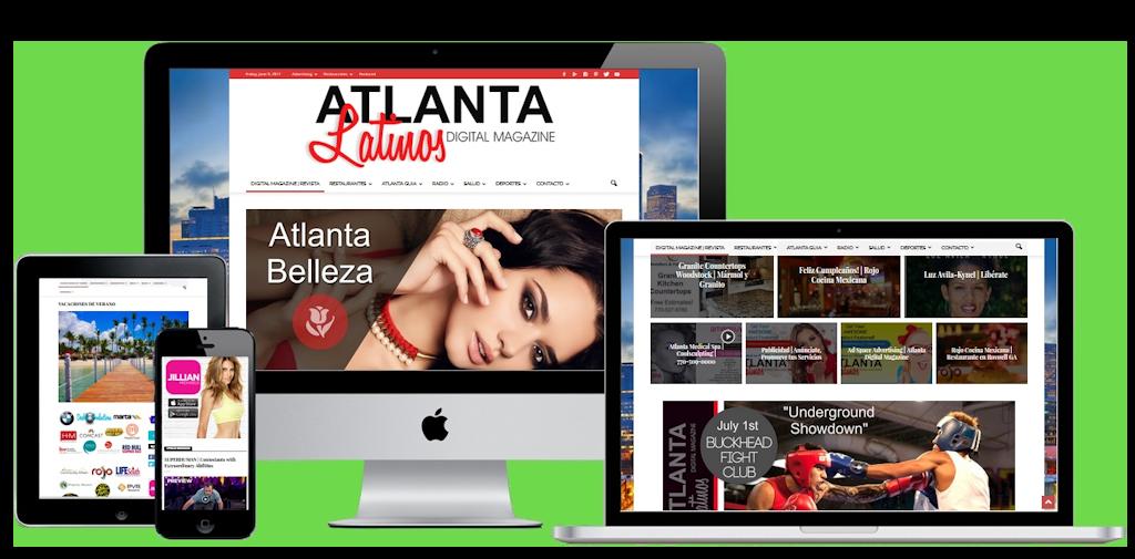 paginas-web-atlanta-disenos-web-profesionales-hermosos-economicos-atlanta-latinos