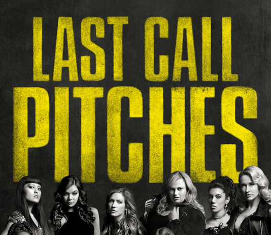 pitch-perfect-3-last-call-pitches