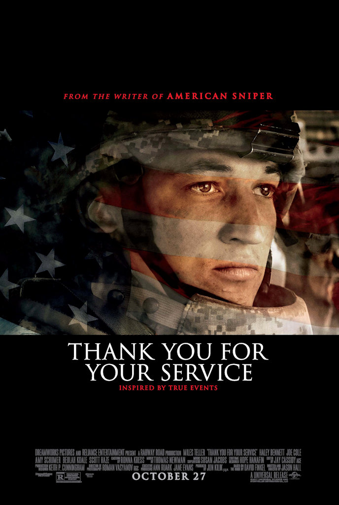 thank-you-for-your-service-movie-reviews