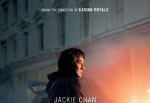 foreigner-jackie-chan-pierce-brosnan-movie-reviews