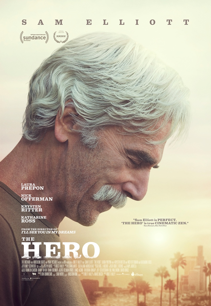 the-hero-TheHero