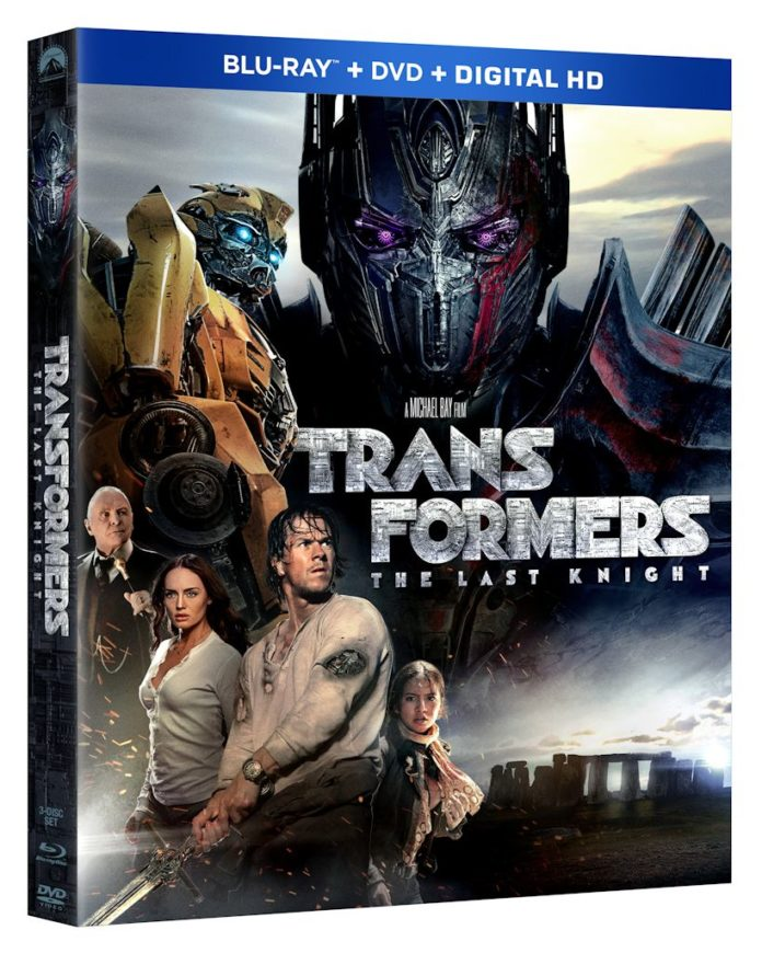 transformers-last-knight-buy-dvd