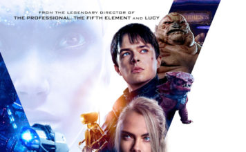 valerian-and-the-city-of-a-thousand-planets-Valerian