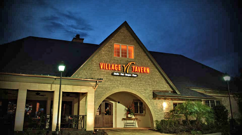 village-tavern-alpharetta-ga-reviews-amazing-food