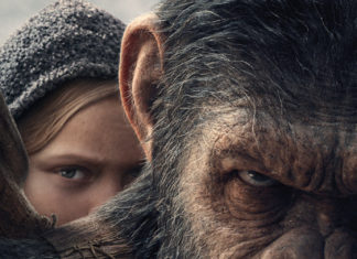 war-for-the-planet-of-the-apes-WPA-reviews