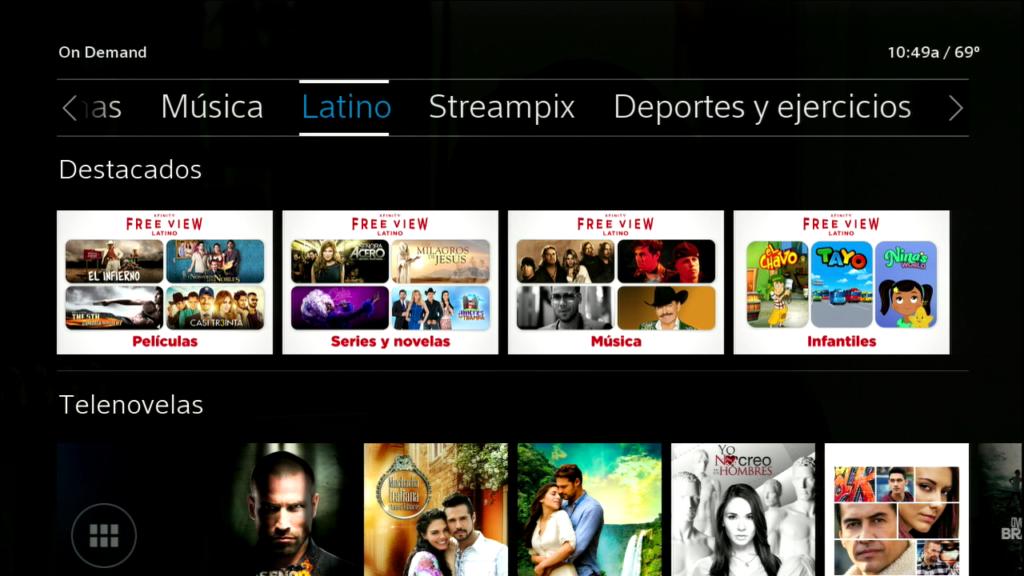 xfinity-latino-programas-aprende-espanol