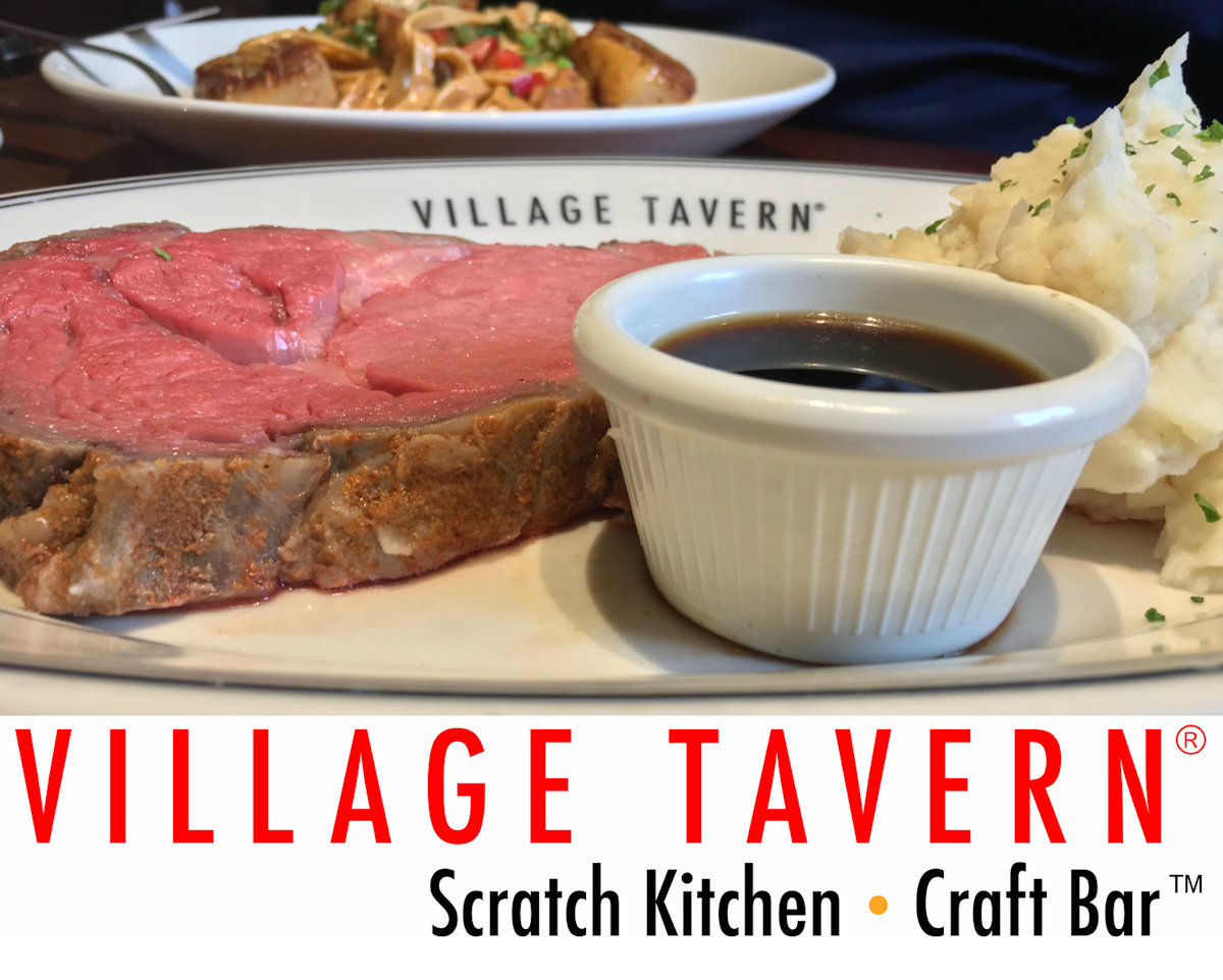 alpharetta-restaurants-best-prime-rib-village-tavern
