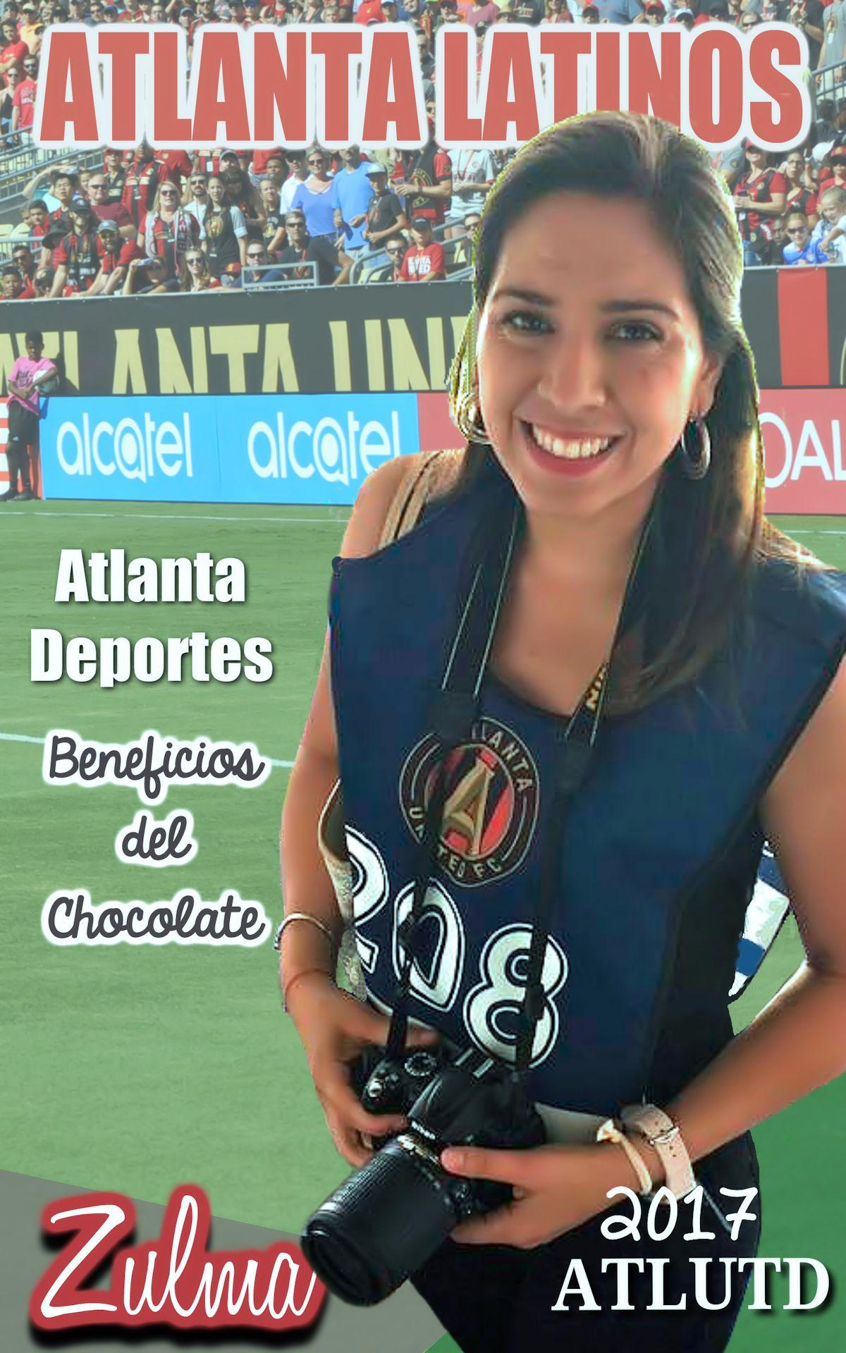 atlanta-zulma-owens-photographer-atlanta-latinos-deportes
