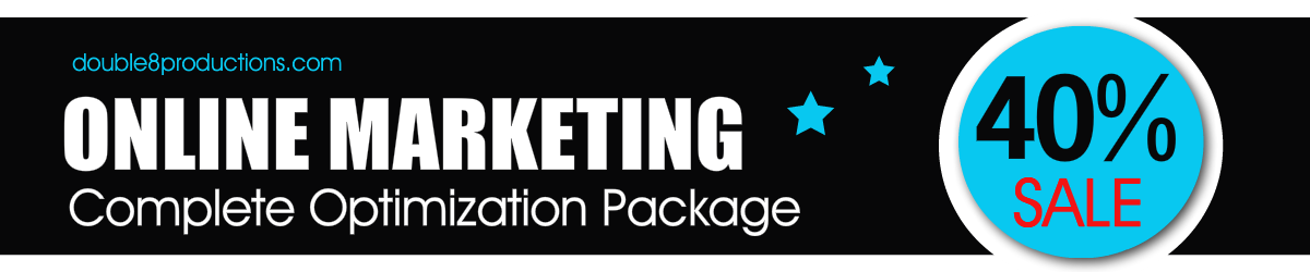 atlanta-online-marketing-atlanta-affordable-seo-agency