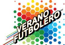 atlanta-verano-futbolero-SoS