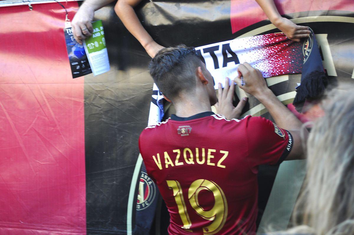 atlutd-july-29-vazquez-atlanta-latinos-magazine-zulma-owens