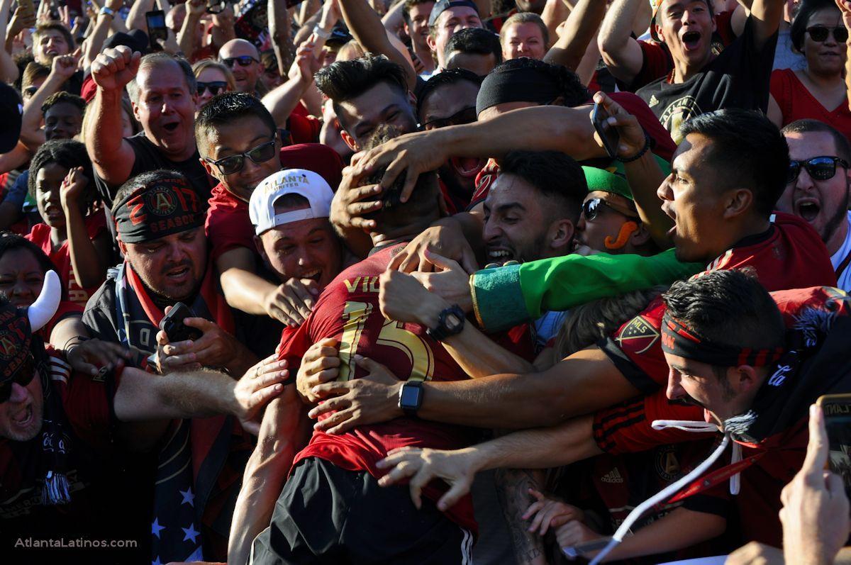 atlutd-villalba-fans-atlanta-latinos-magazine-zulma-owens-photographer