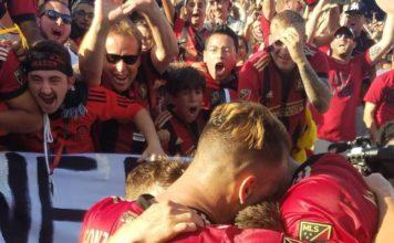atlutd-vs-orlando-city-tito-villalba-man-of-the-match