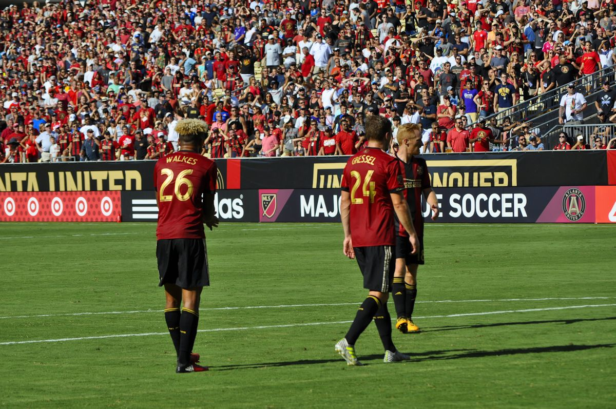 atlutd-walkes-number-26-atlanta-united-fc.