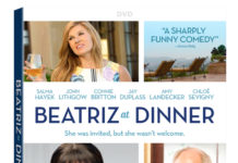 beatriz-at-dinner-compra-dvd