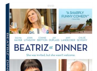 beatriz-at-dinner-compra-dvd
