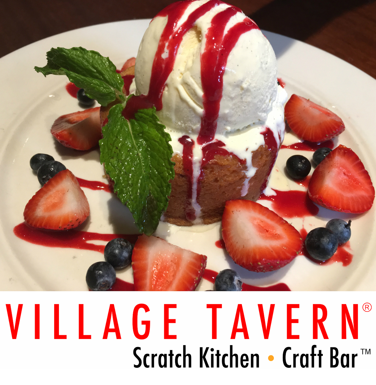 best-desserts-alpharetta-warm-butter-cake-village-tavern