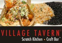 best-food-alpharetta-georgia-village-tavern-scratch-bar-craft-bar