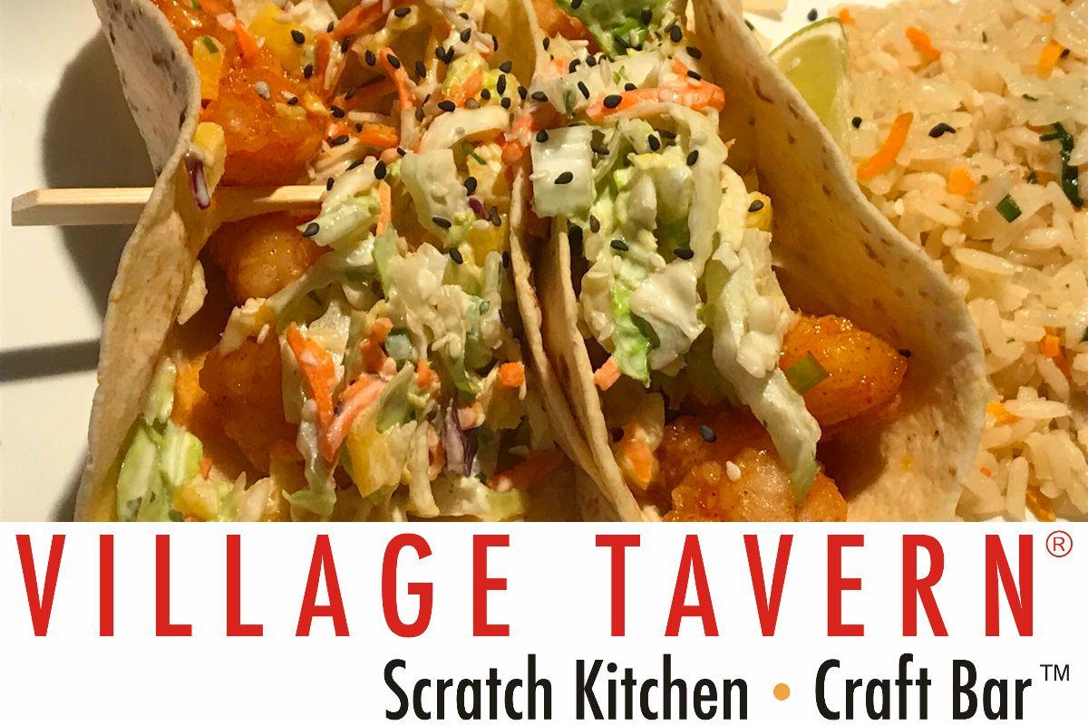 best-restaurant-atlanta-ga-village-tavern-alpharetta