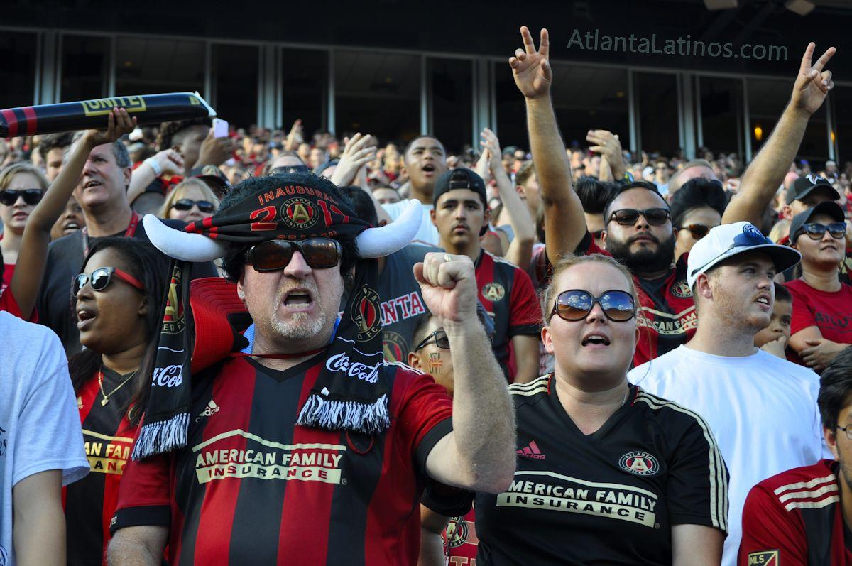 fans-atlutd-vs-orlando-city-atlanta-latinos-magazine-zulma-owens