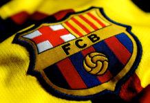 fcb-viajes-barcelona-economicos