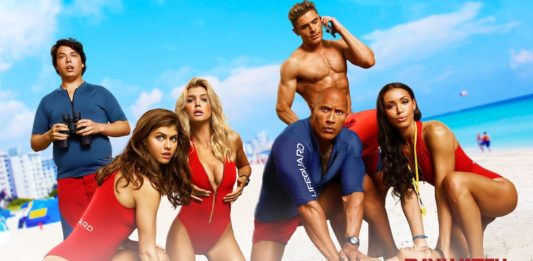 baywatch-official-trailer-deleted-scenes