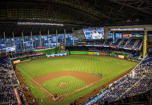 miami-florida-marlins-stadium-Foto-Antonio-Charneco-cc-by