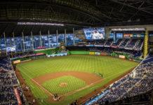 miami-florida-marlins-stadium-Foto-Antonio-Charneco-cc-by
