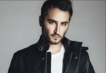 reik-vocalist-jesus-navarro-birthday-celebrates