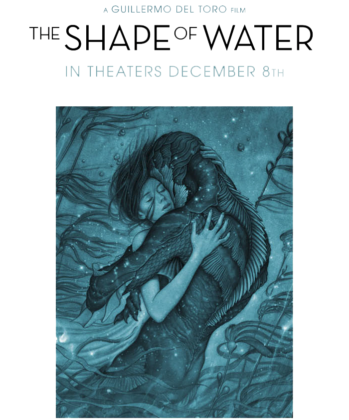 shape-of-water-2017-official-trailer